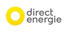 edf direct energie qui est moins cher pour le gaz. Black Bedroom Furniture Sets. Home Design Ideas